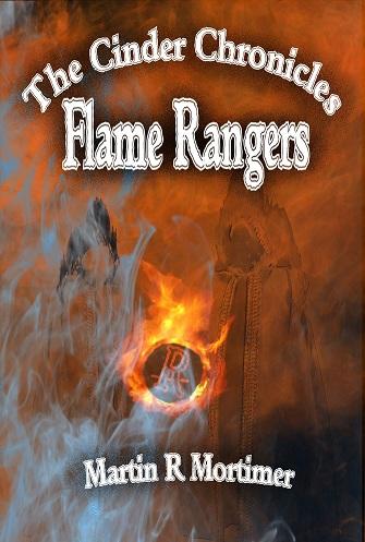 flamerangersfrontcover425percent
